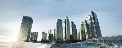 Autodesk Building & Infrastructure Software