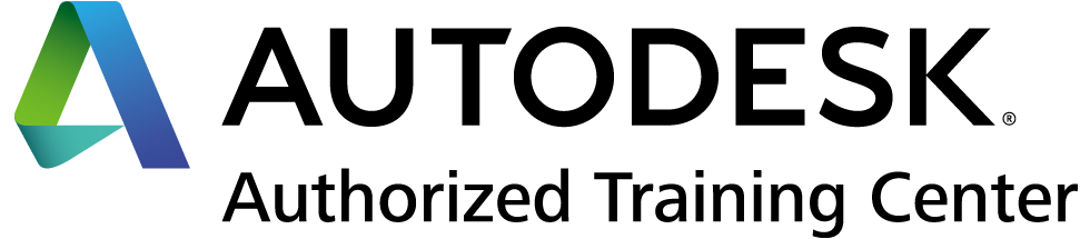 Autodesk Training
