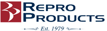 Repro Products - Xerox Agent, Technical Printers & Autodesk Software