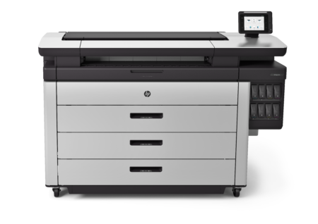Is your wide format printer working for you or are you working for it?