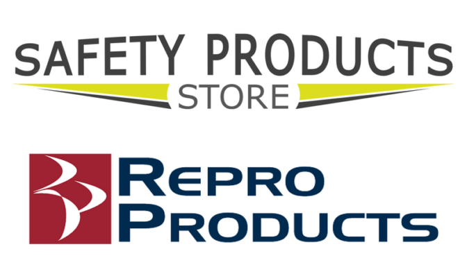 Repro Products' Launches Safety Products Store