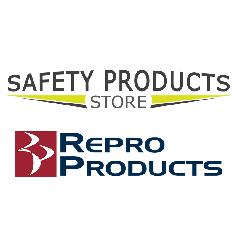 Repro Products Launches Safety Products Store Repro