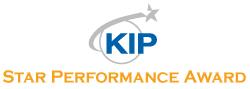 KIP Wide Format