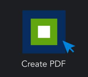 Bluebeam PDF Software | Revu 2018 | Repro Products, Inc