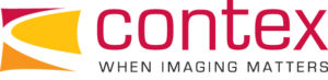 Context Imaging Scanners Logo