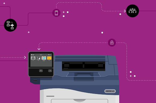 5 Reasons To Upgrade To A Multifunction Printer