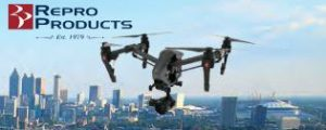 Drone | Repro Products
