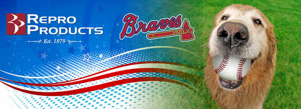 win braves tickets