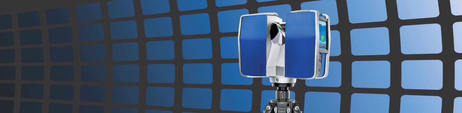 3D Kaser Scanning | Repro Products
