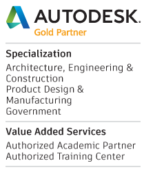 Autodesk - logo- small