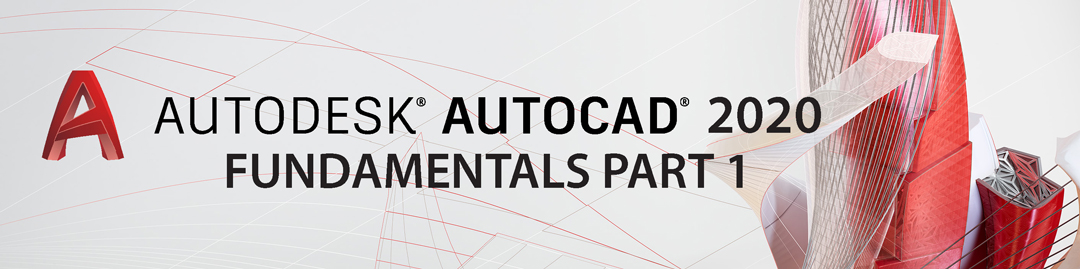 AutoCAD_Fundamentals_Training_Header
