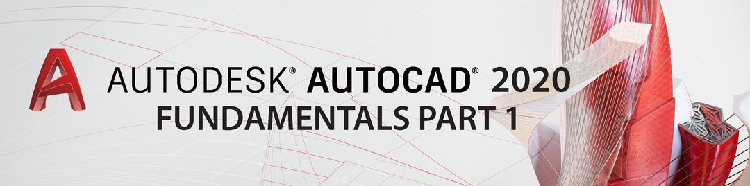 AutoCAD_Fundamentals_Training_Header