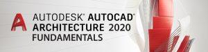 Sized Autodesk Architecture Fundamentals Event Header