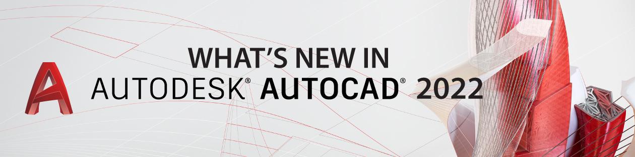 AutoCAD 2022 Jpeg