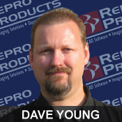 Dave Young