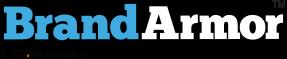 Brand Armor Logo PNG