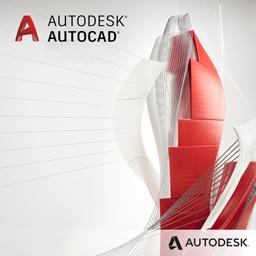 AutoCAD Square