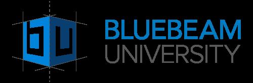 Bluebeam University Image