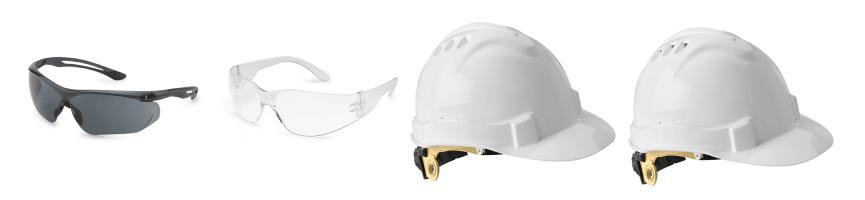 Safety Apparel Gear