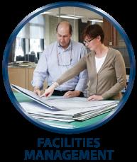 Printing & Graphics Facilities Management