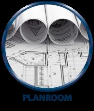 Printing & Graphics Planroom