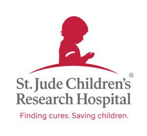 St. Jude Image