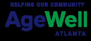 AgeWell Header