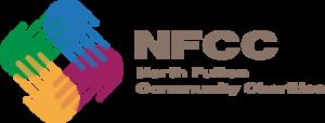 NFCC Header
