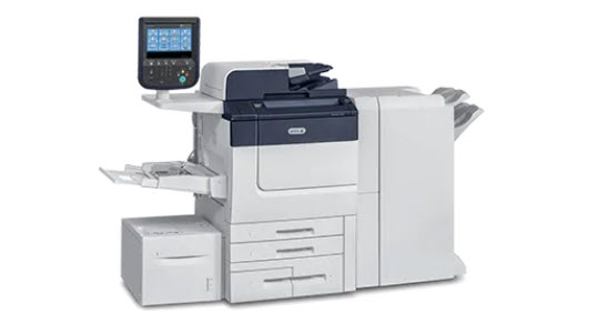 Production Lite Printer JPEG