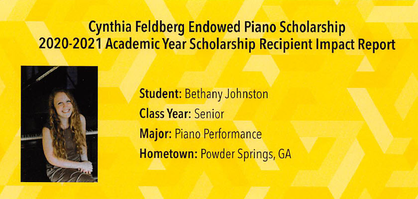 Piano Scholarship Jpeg