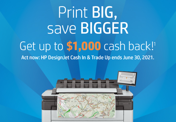 HP Promotion